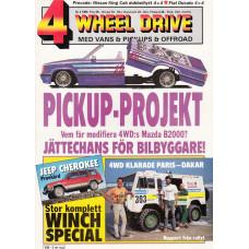4 Wheel Drive 1989 nr2