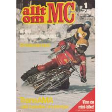 Allt om MC 1975 nr1