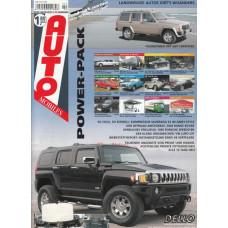 Automobiles 2005 nr22