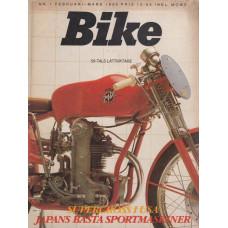 Bike 1980 nr1