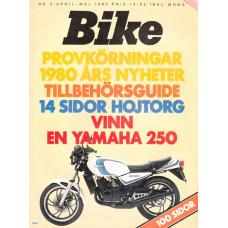Bike 1980 n2