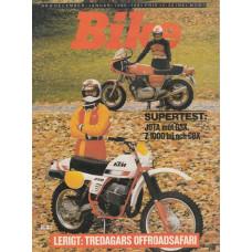 Bike 1980 nr6