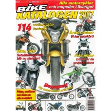 Bike 2007 Katalogen