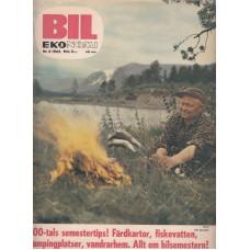 Bil Ekonomi 1962 nr4