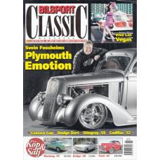 Bilsport Classic 2013 nr6