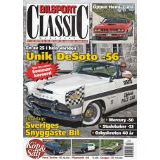 Bilsport Classic 2013 nr7