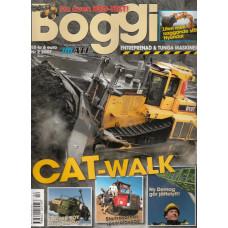 Boggi 2007 nr2