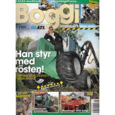 Boggi 2010 nr8