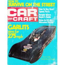 CarCraft 1972 nr7