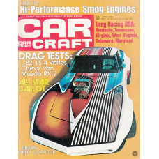 CarCraft 1973 nr4