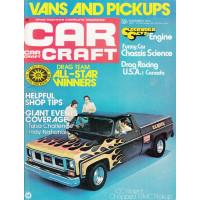 CarCraft 1973 nr11