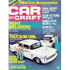 CarCraft 1974 nr7
