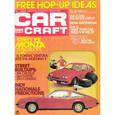 CarCraft 1974 nr9