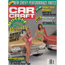 CarCraft 1991 nr3