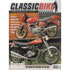 Classic Bike 2004 nr2
