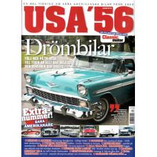 Classic Motor Special USA '56 nr14