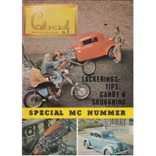 Colorod 1971 nr2