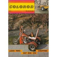 Colorod 1972 nr3