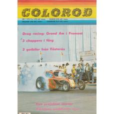 Colorod 1975 nr1