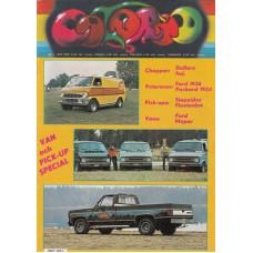 Colorod 1976 nr1