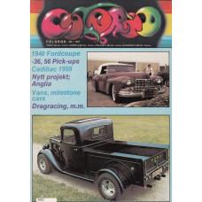 Colorod 1977 nr1