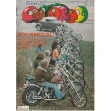 Colorod 1978 nr1