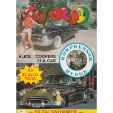 Colorod 1979 nr1
