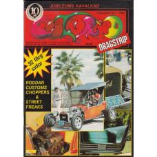 Colorod 1980 nr1