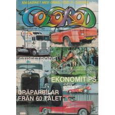 Colorod 1981 nr1