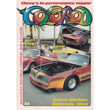 Colorod 1982 nr1