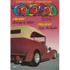 Colorod 1983 nr1