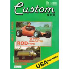 Custom & Rod 1979 nr4
