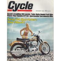 Cycle 1968 nr12
