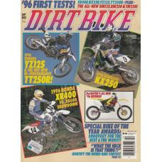 Dirt Bike 1995 nr10