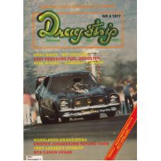 Dragstrip 1977 nr4