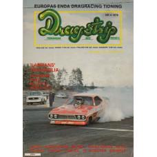 Dragstrip 1978 nr4