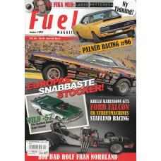 Fuel 2011 nr2