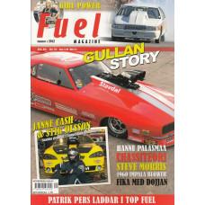 Fuel 2012 nr1