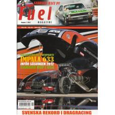 Fuel 2012 nr2