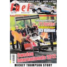Fuel 2012 nr4