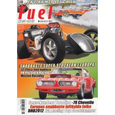 Fuel 2013 nr1