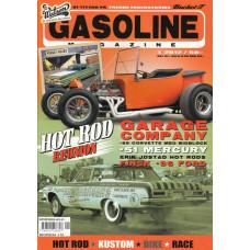 Gasoline 2012 nr1