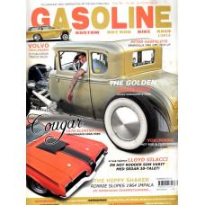 Gasoline 2013 nr1