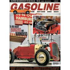Gasoline 2019 nr1