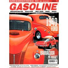 Gasoline 2019 nr2