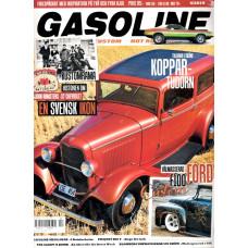 Gasoline 2019 nr4