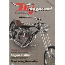 Hoj Magasinet 1982 nr4