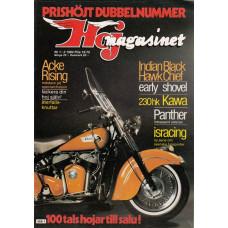 Hoj Magasinet 1984 nr1/2
