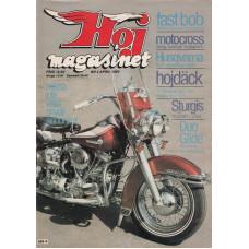 Hoj Magasinet 1984 nr4