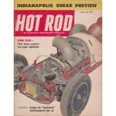 Hot Rod 1955 nr6